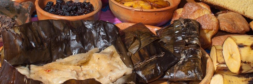 Ostuacán