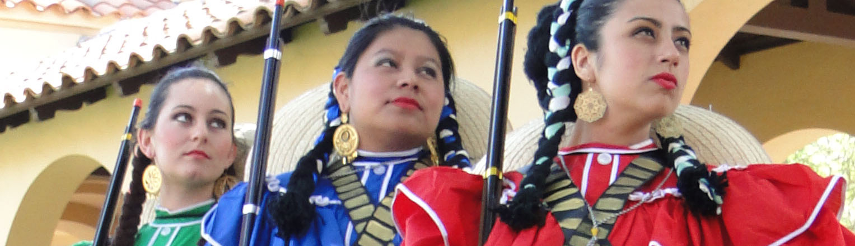 Uruachi