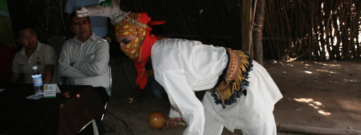 Saltillo, Coahuila | Guia Turistica México
