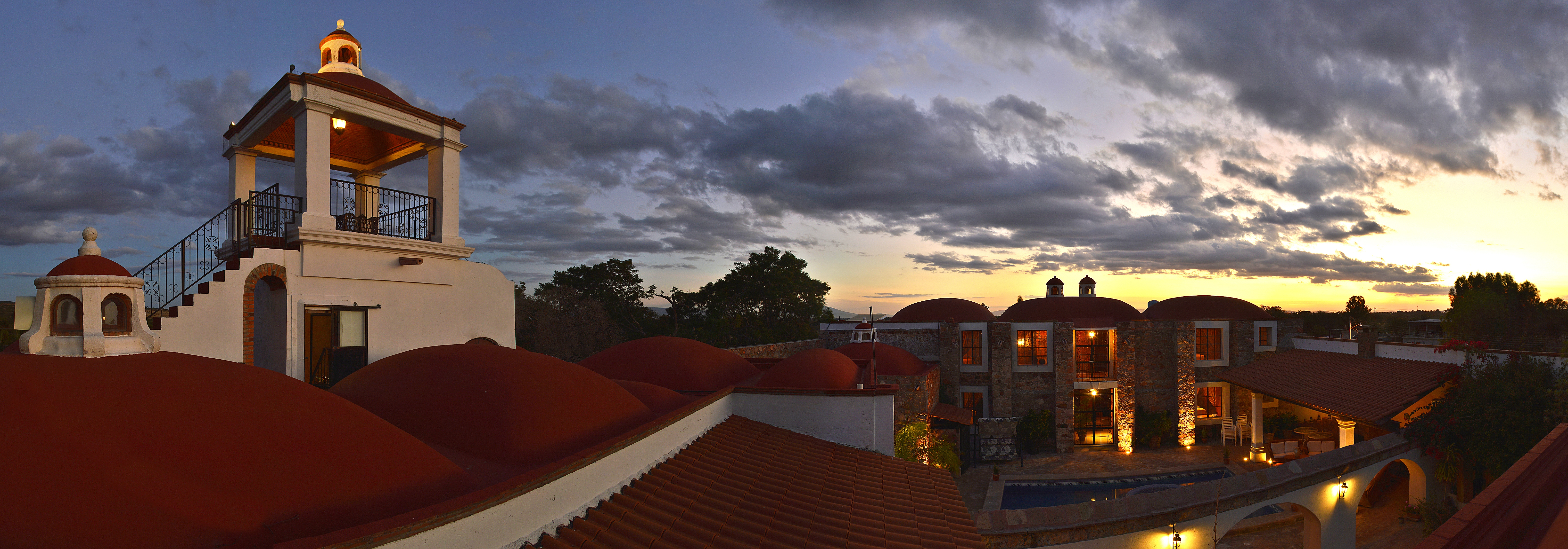 Santa Cruz de Juventino Rosas
