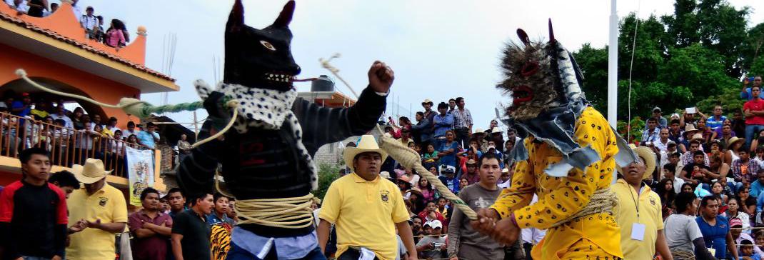 Ixcateopan de Cuauhtémoc