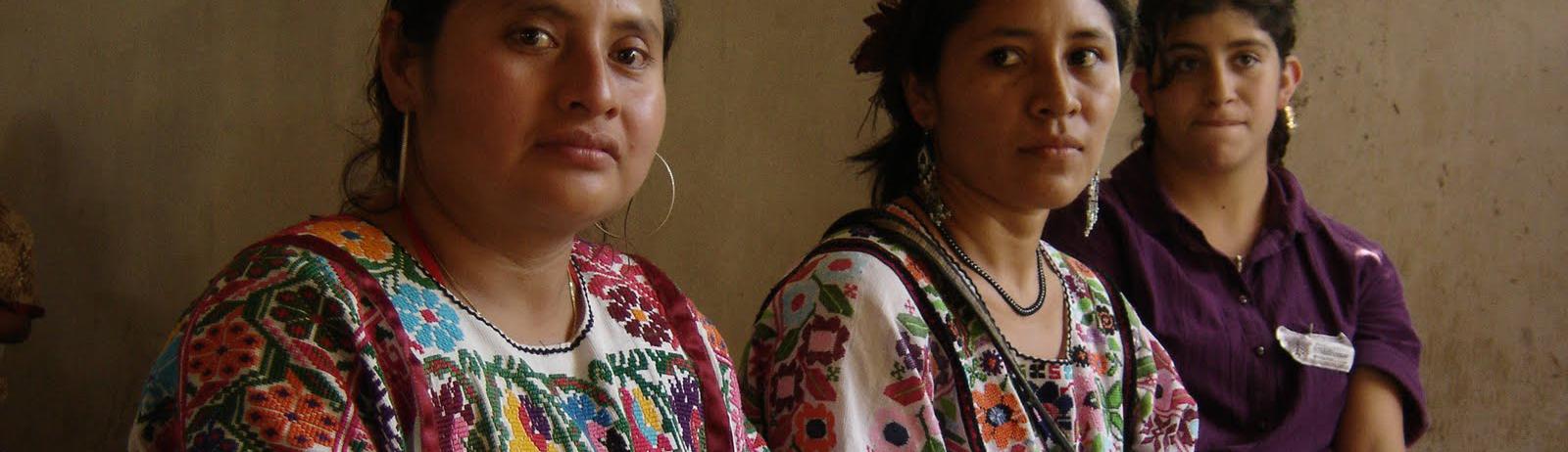 Xochistlahuaca