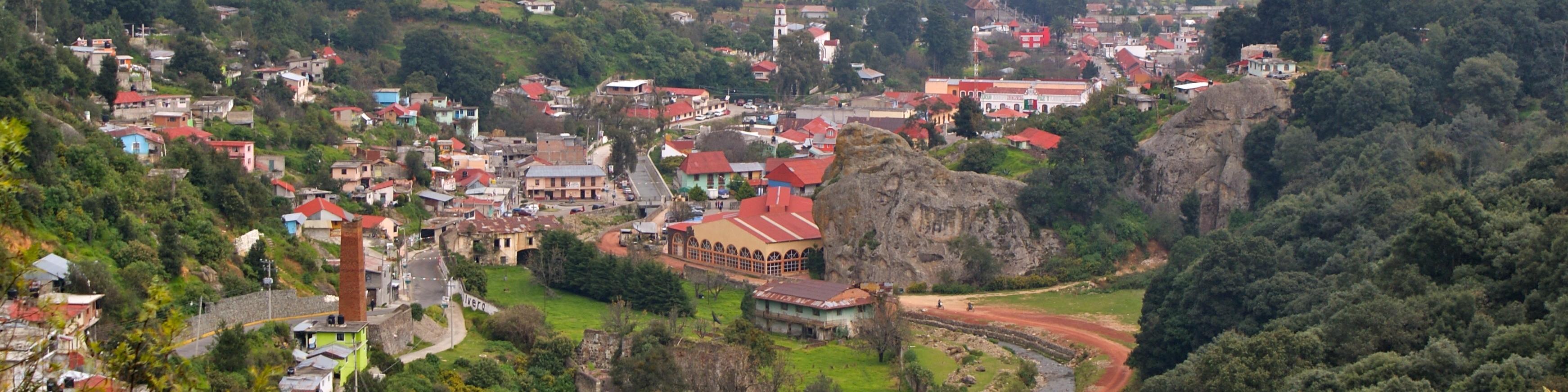 Omitlán de Juárez