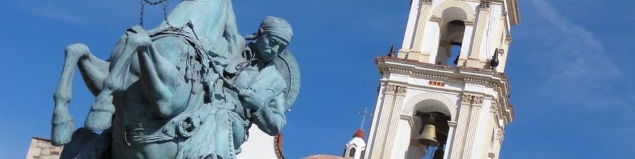 Almoloya de Alquisiras