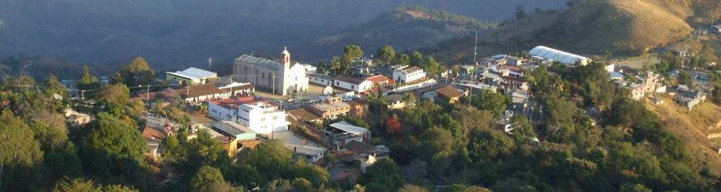 Amatepec