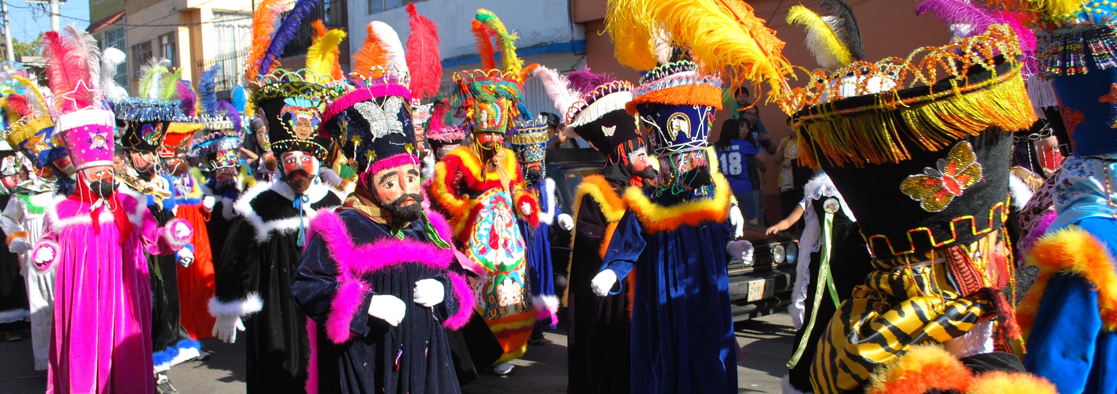Mexicaltzingo