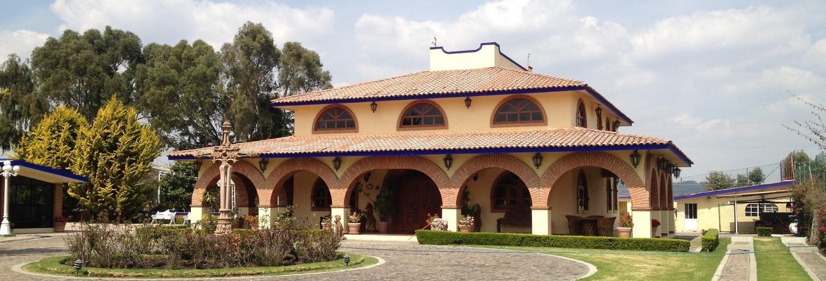 Soyaniquilpan de Juárez
