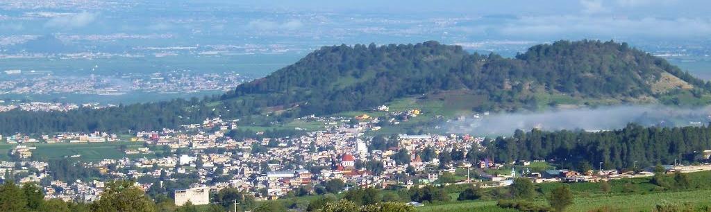 Xalatlaco