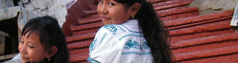 Acuitzio