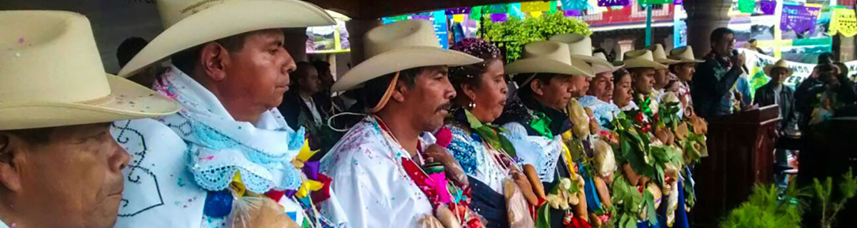 Tocumbo