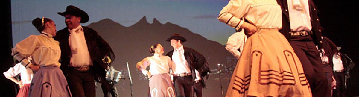 Mier y Noriega