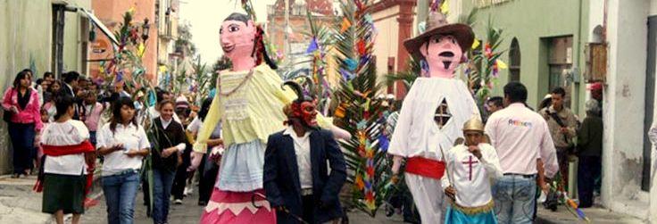 Ahuatlán