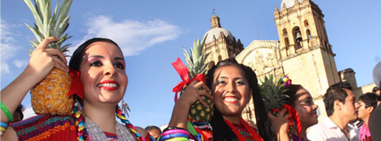 Atzitzihuacan