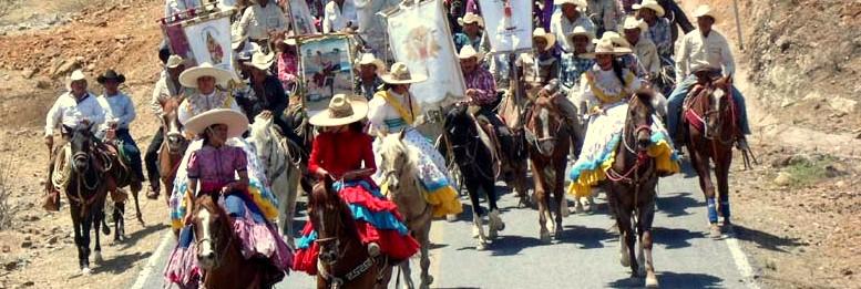 Caltepec