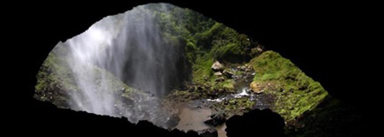 La Magdalena Tlatlauquitepec