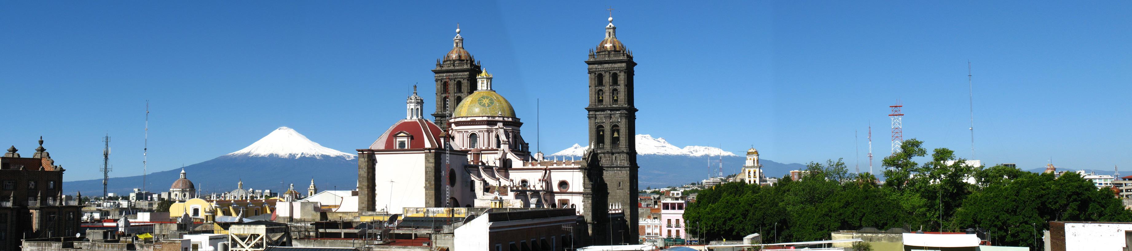 Xicotlán