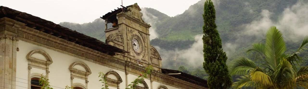 Zapotitlán