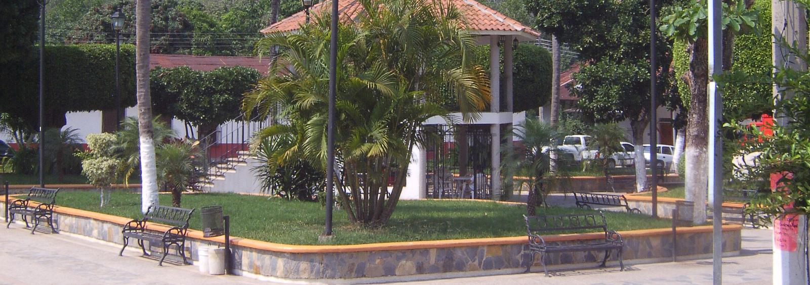 Coxcatlán