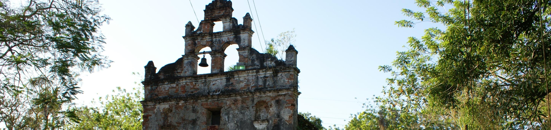 Cunduacán